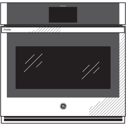 """Model: PKS7000FNDS 