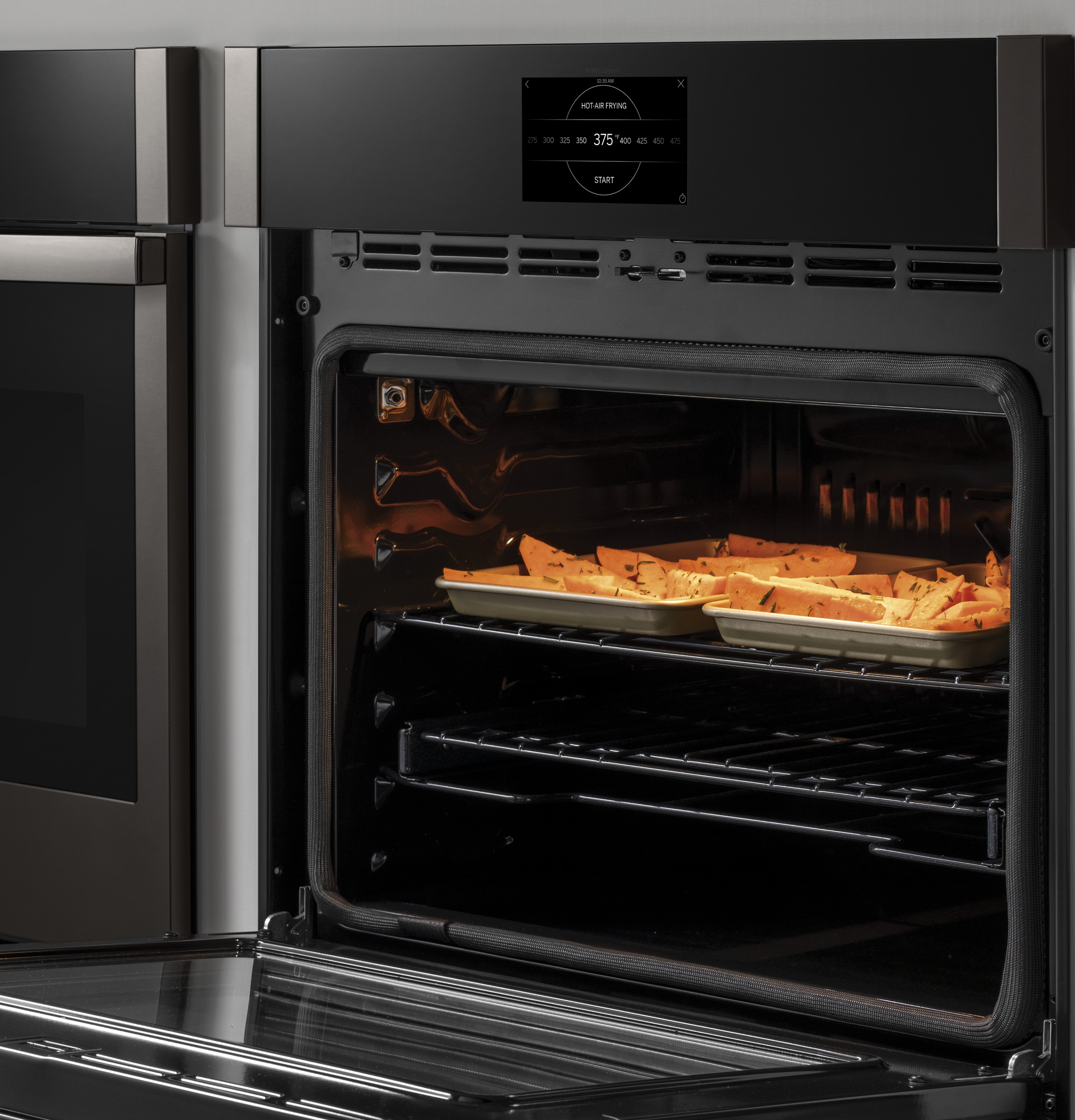 """Model: PTD7000SNSS 