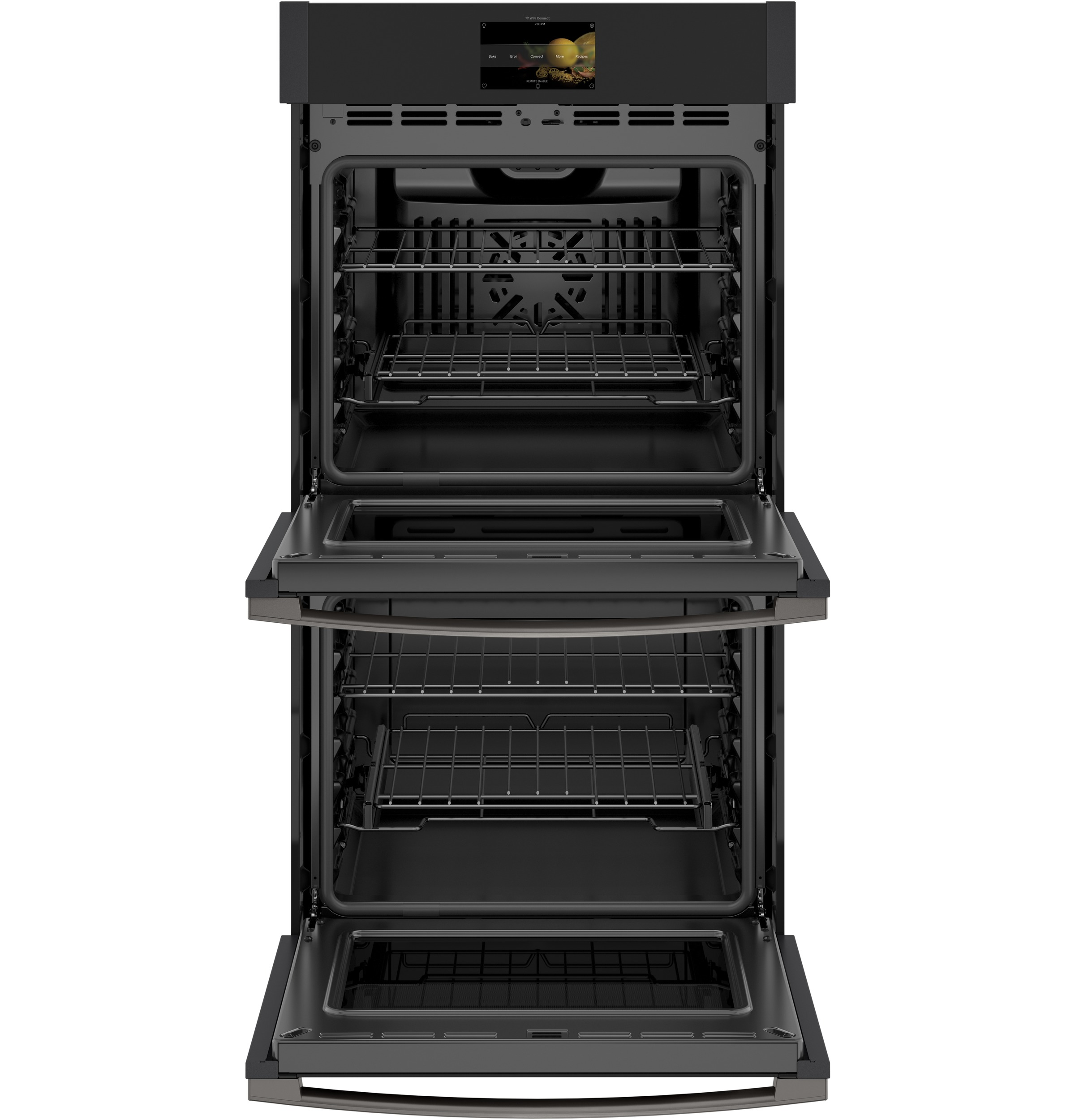 Model: PKD7000FNDS | GE Profile™ Series 27