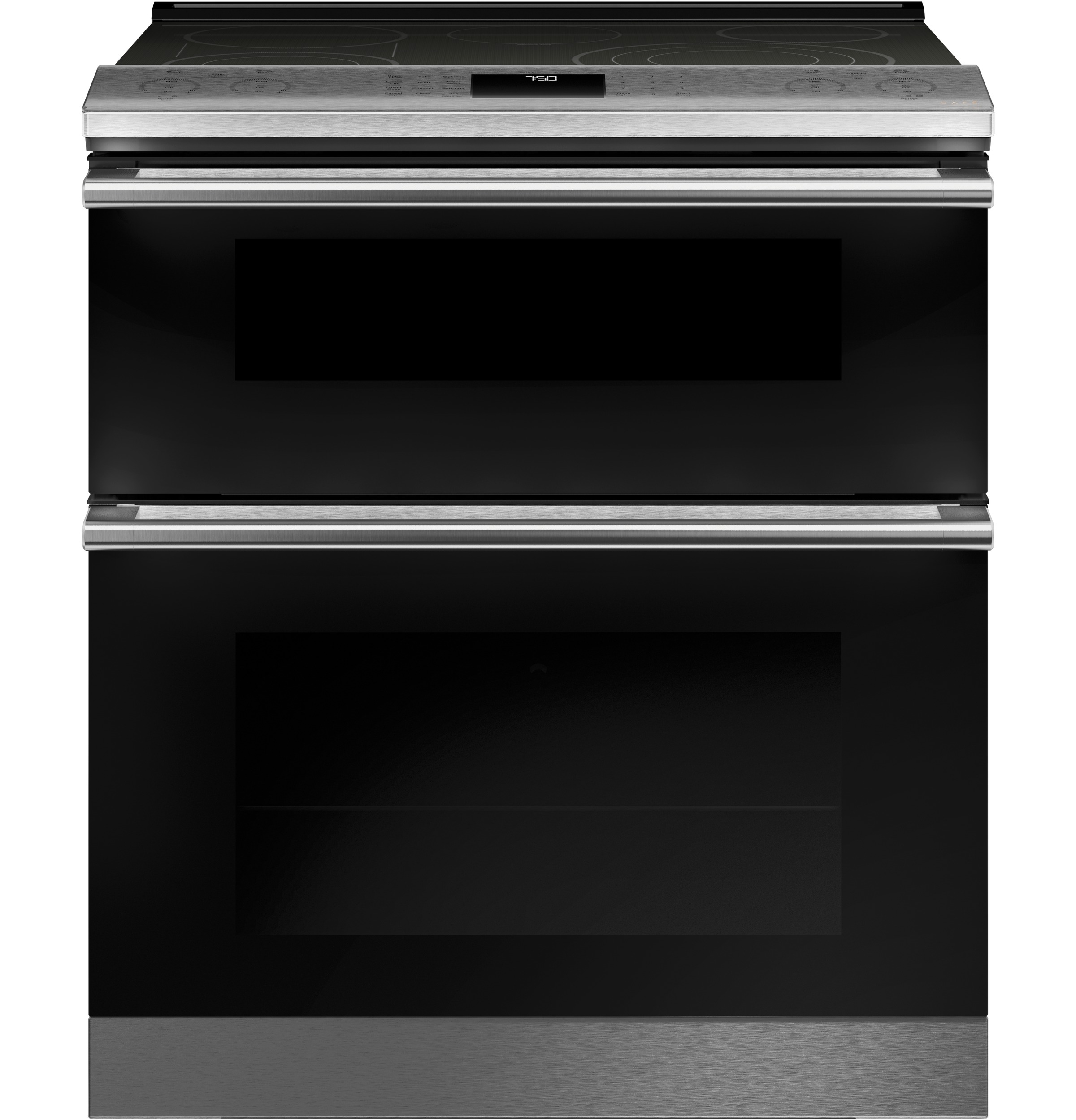 """Model: CES750M2NS5 
