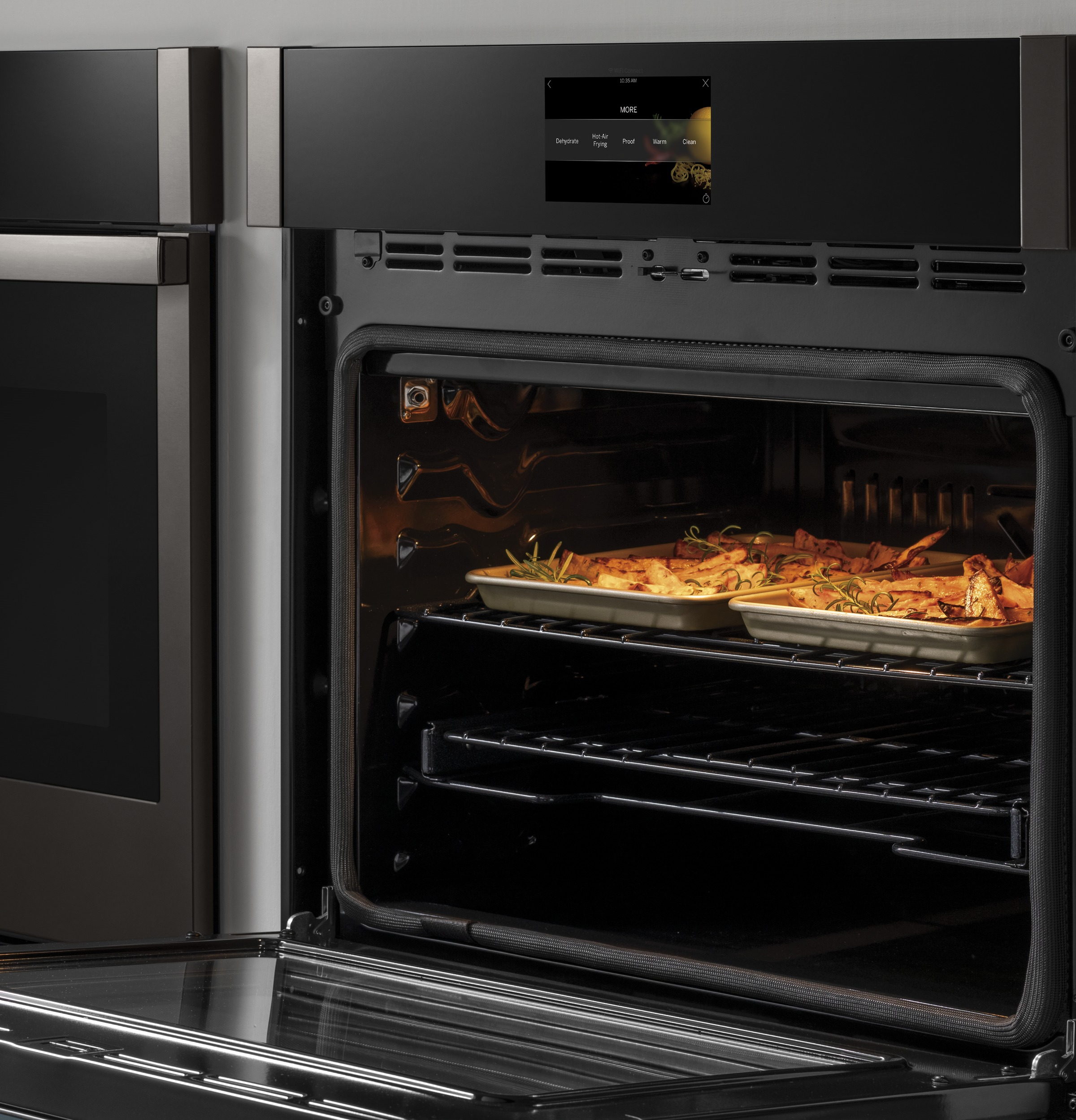 """Model: PKS7000BNTS 