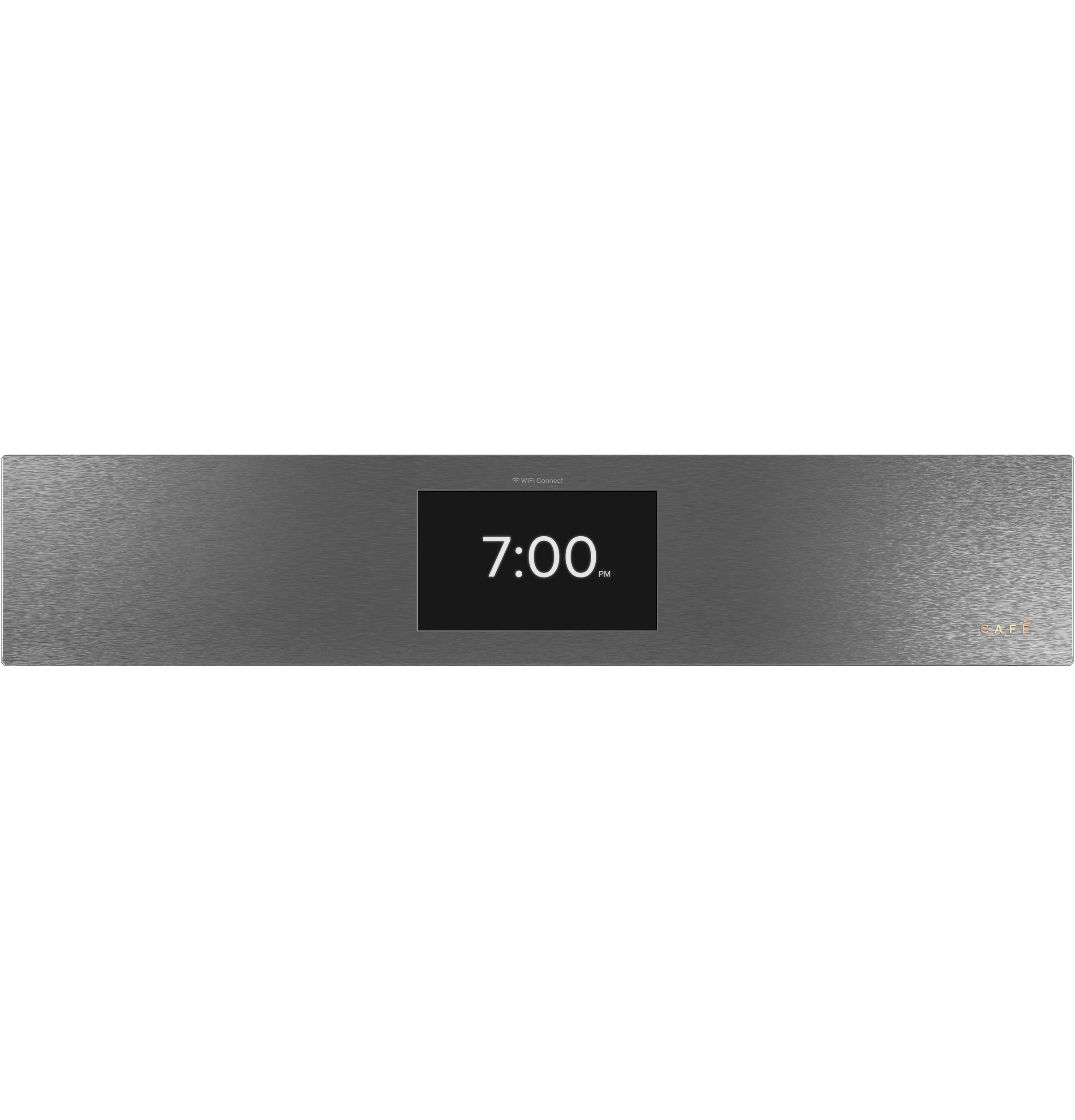 """Model: CKS70DM2NS5 