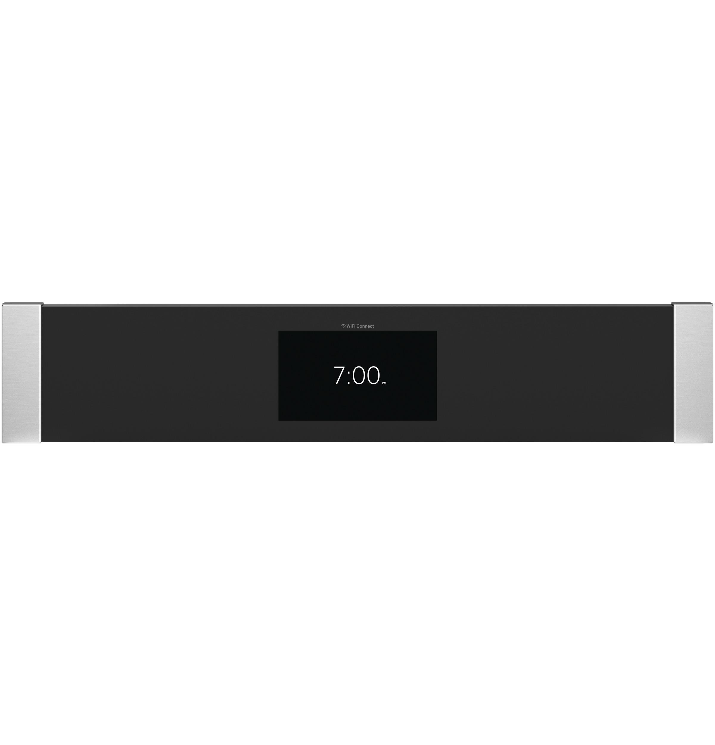Model: PKS7000SNSS | GE Profile™ Series 27