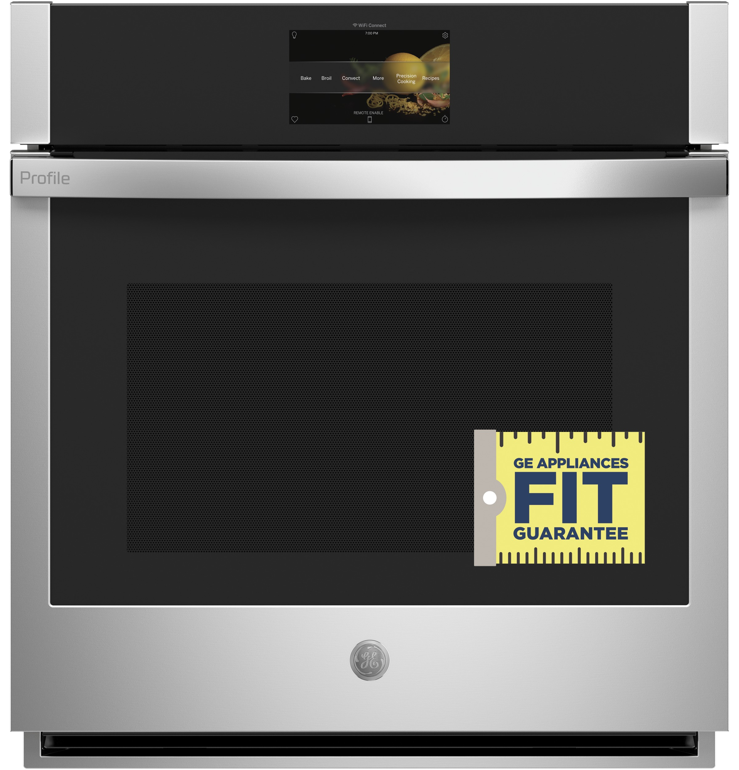 """Model: PKS7000SNSS 