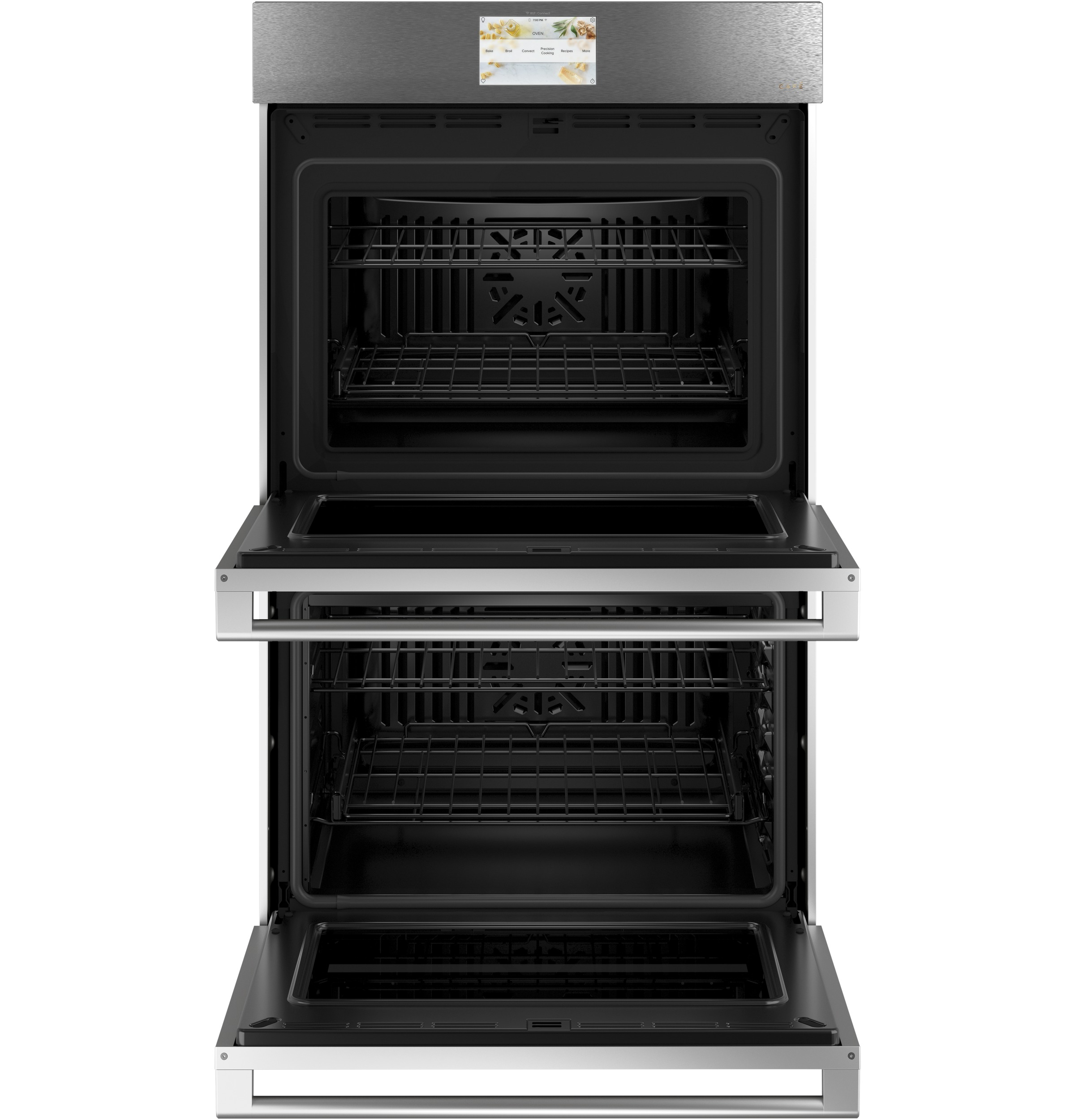 """Model: CTD70DM2NS5 