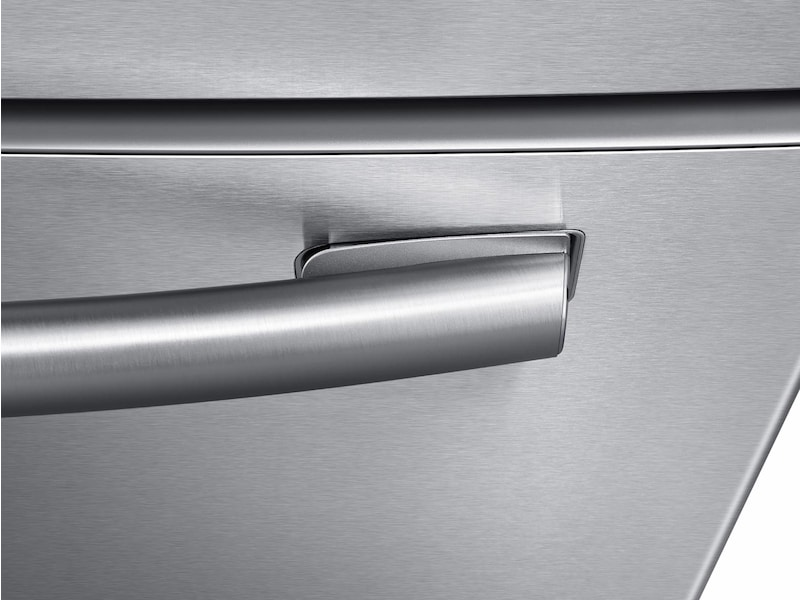 Model: RF261BEAESR | Samsung 26 cu. ft. French Door Refrigerator with Internal Filtered Water