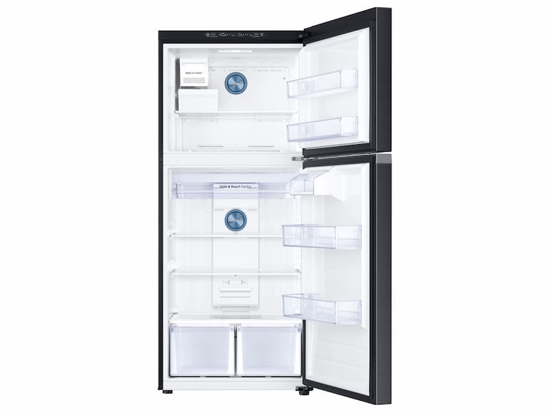 Model: RA-TIMO63PP | Samsung Quick-Connect Auto Ice Maker Kit