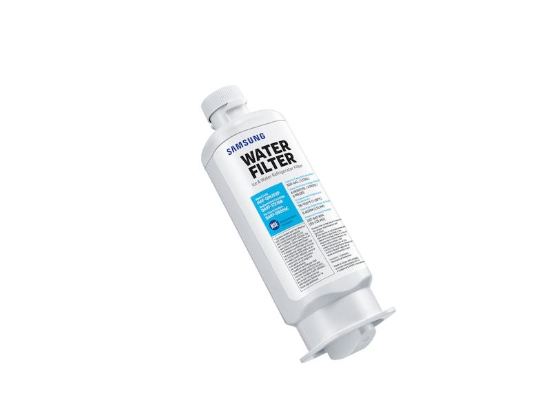 Model: HAF-QIN | Samsung HAF-QIN Refrigerator Water Filter