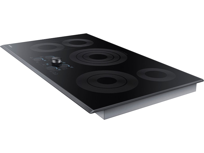 """Model: NZ36K7570RG 