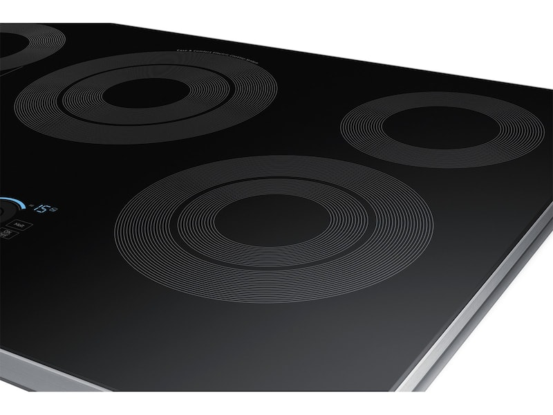 """Model: NZ30K7570RS 