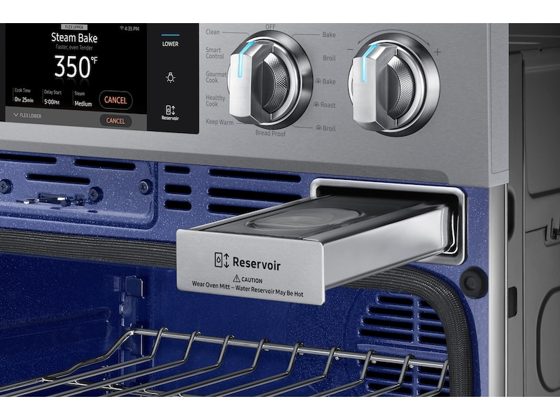 """Model: NV51K7770DS 