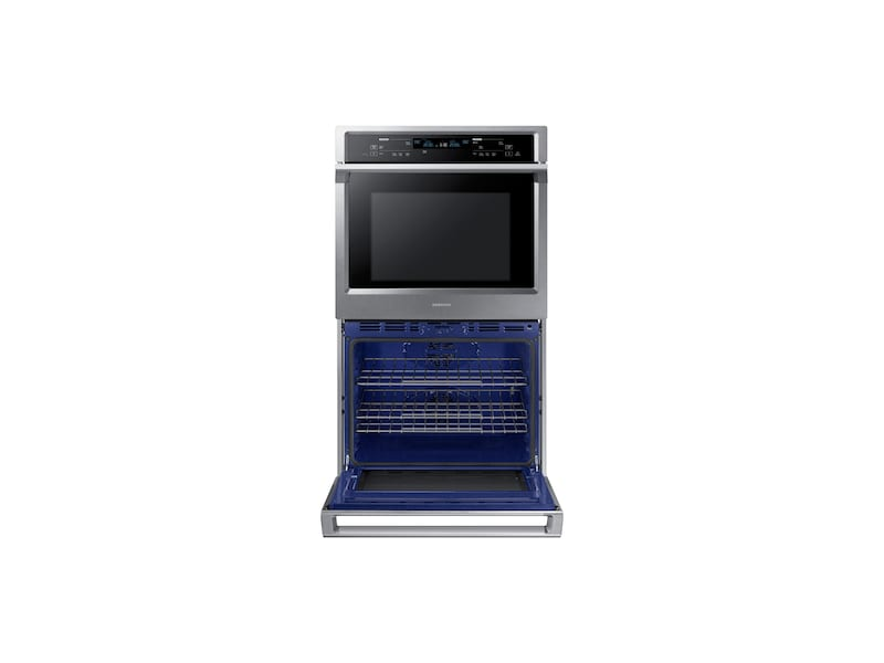 """Model: NV51K6650DS 