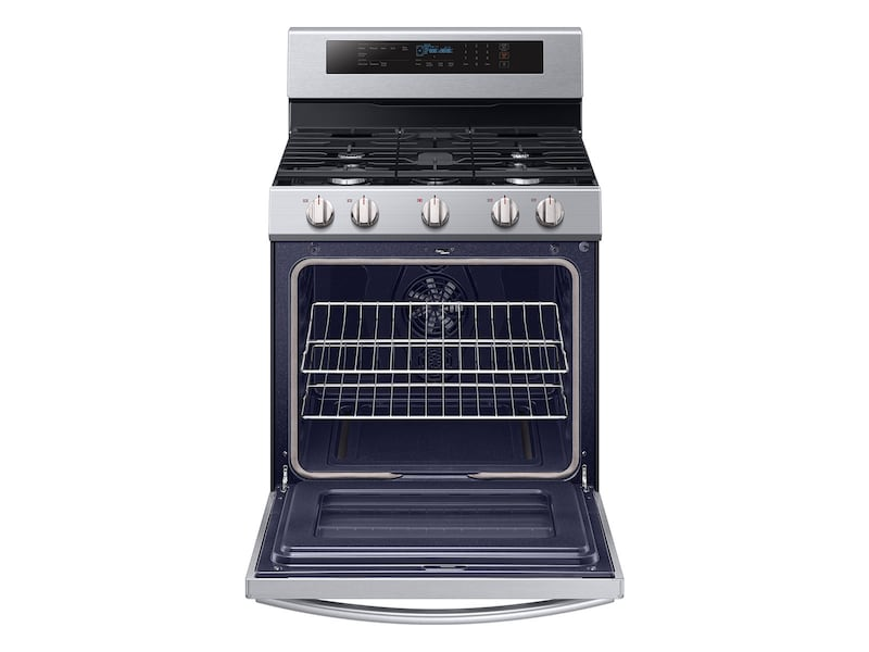 Appliances Wiring Zsi Electric Cooker on
