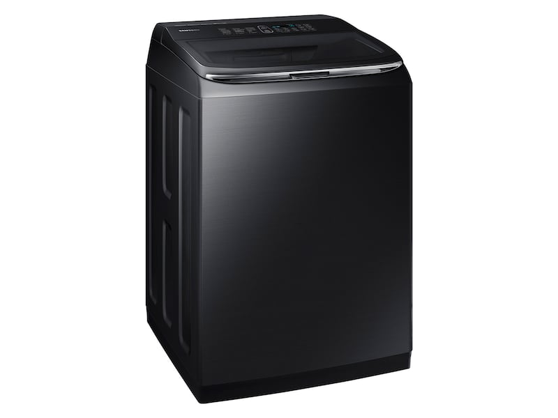 Samsung WA8650 5.2 cu. ft. activewash™ Top Load Washer with Integrated Controls