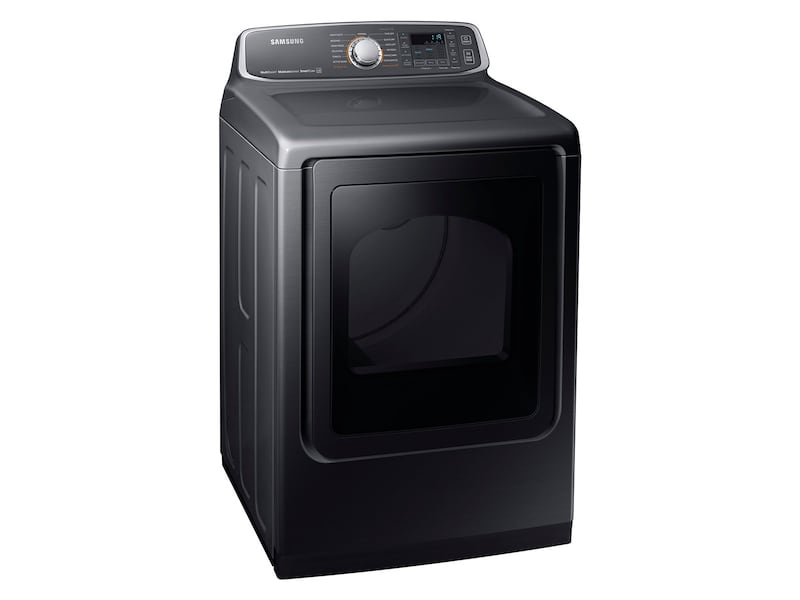 Samsung DV7750 7.4 cu. ft. Electric Dryer