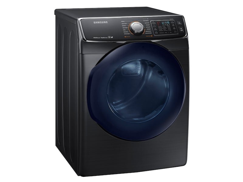 Samsung DV7500 7.5 cu. ft. Electric Dryer
