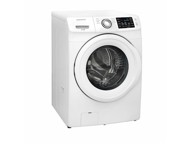 Samsung WF5000 4.2 cu. ft. Front Load Washer