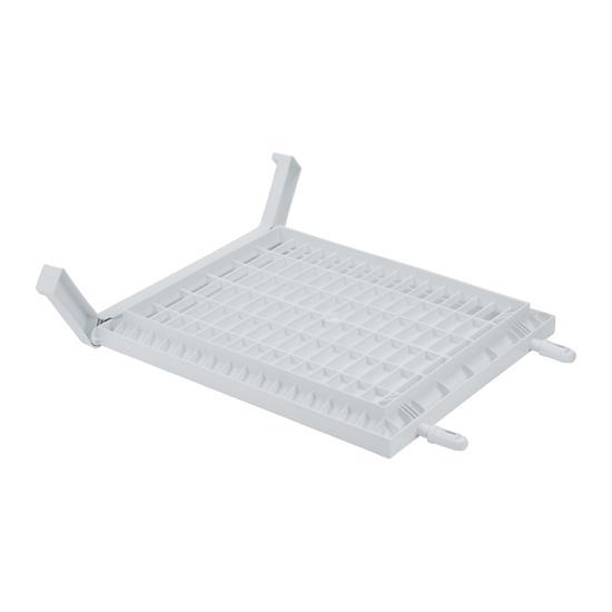 Unbranded Dryer Drying Rack, White