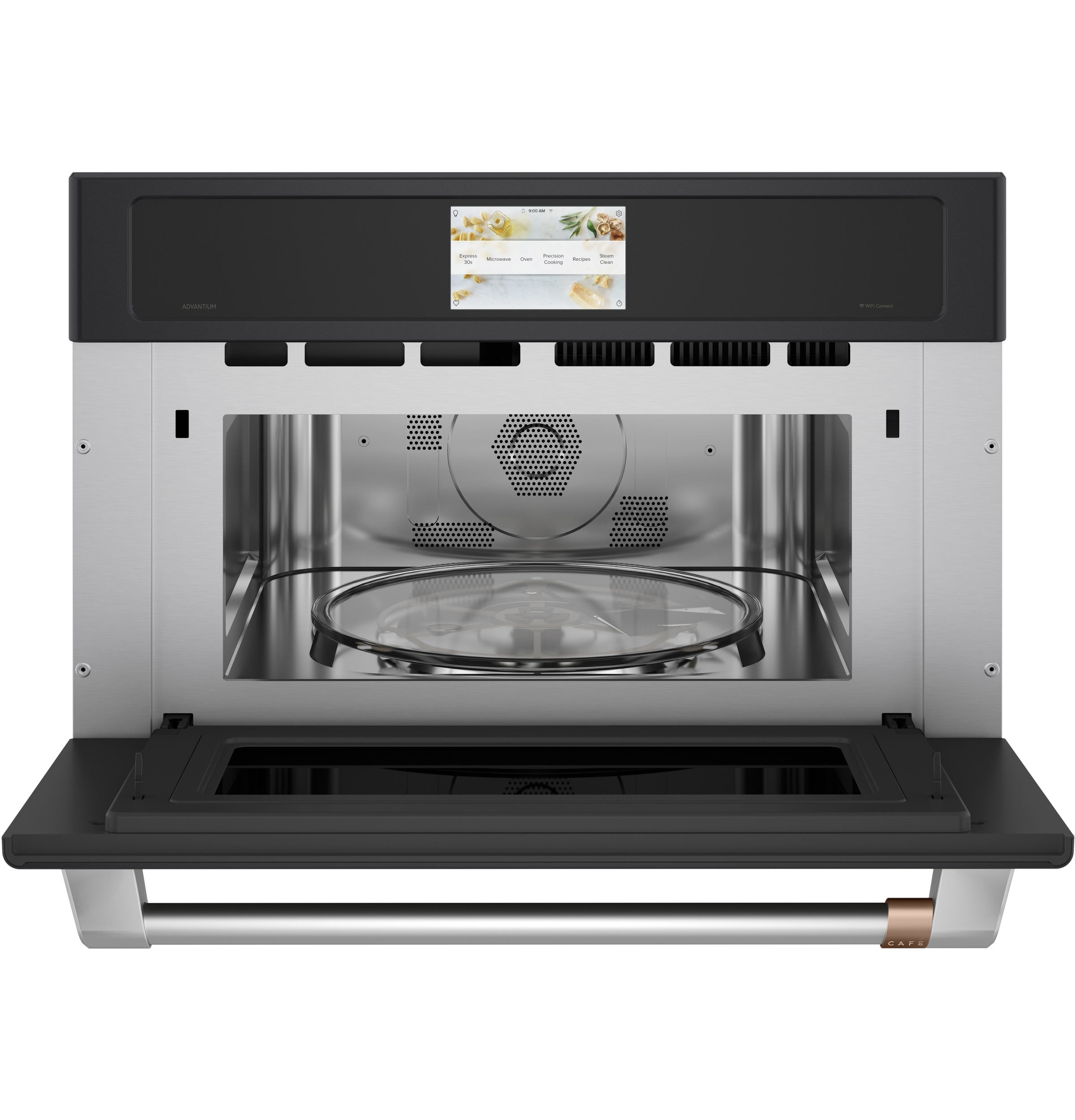 """Model: CSB913P3ND1 