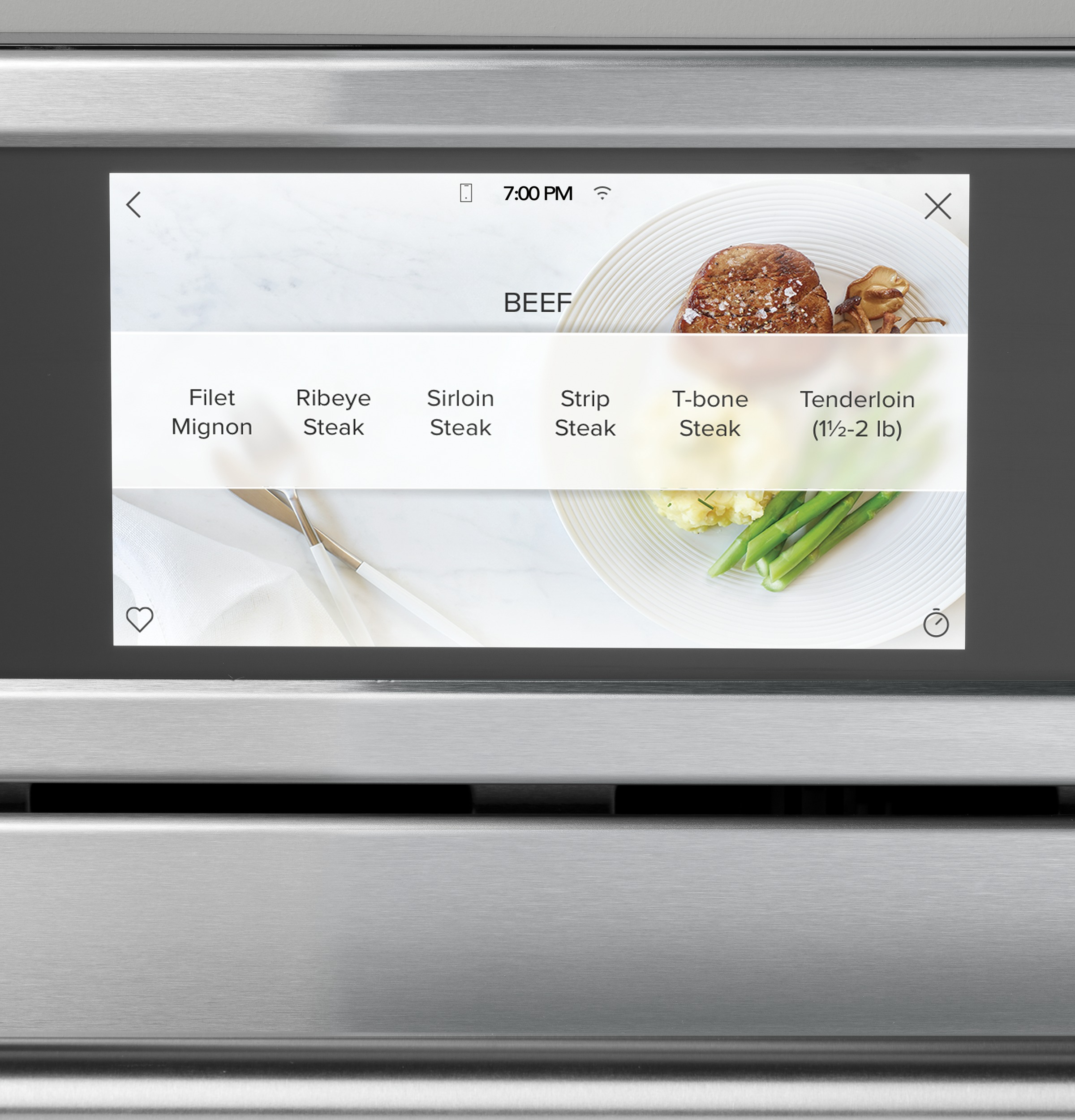 """Model: CSB913P2NS1 