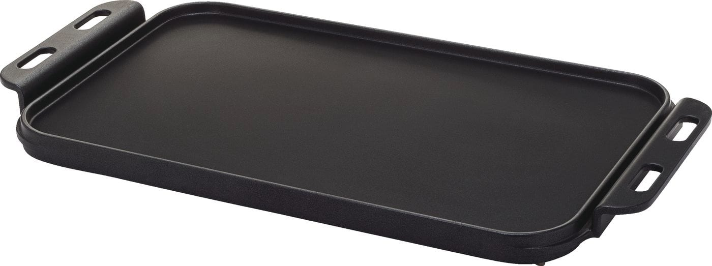 Electrolux Griddle for Cooktops and Ranges