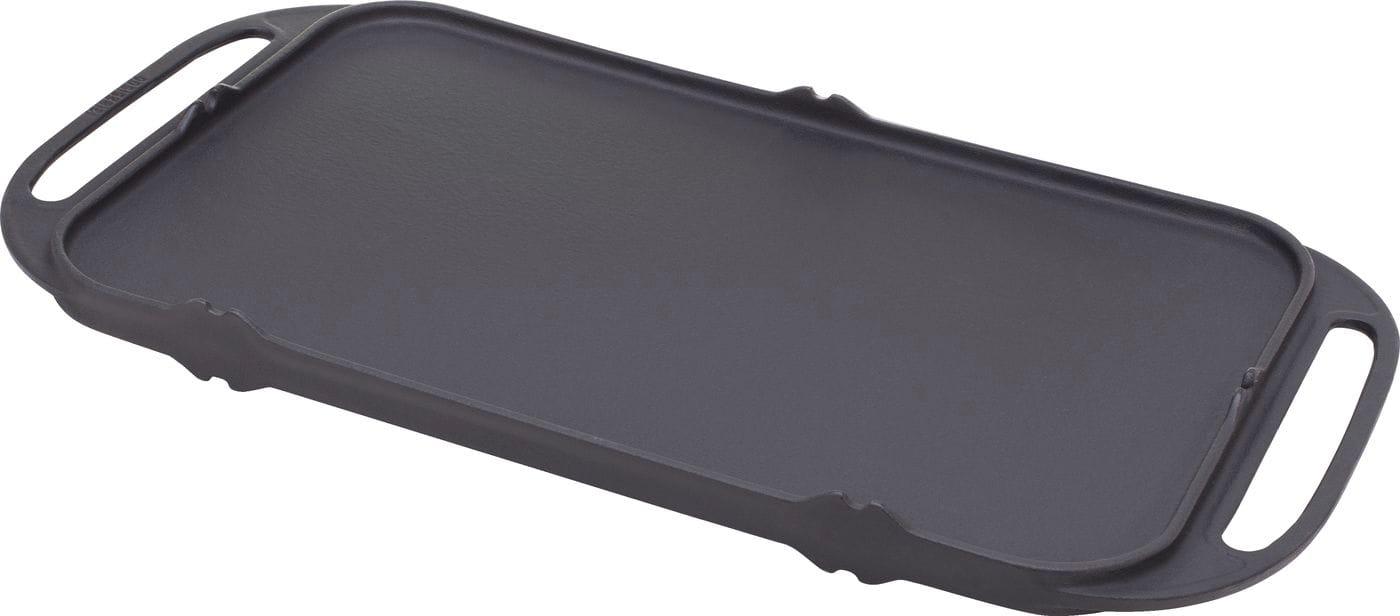 Electrolux Cast Iron Griddle