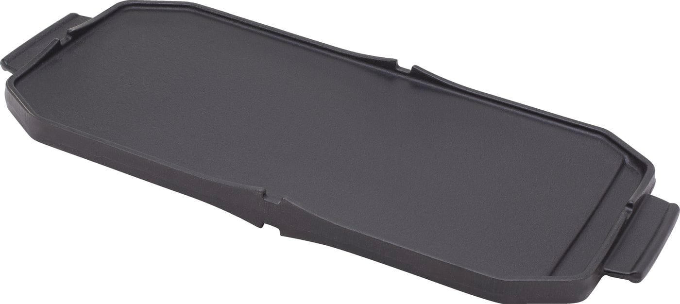Electrolux Griddle for Cooktops