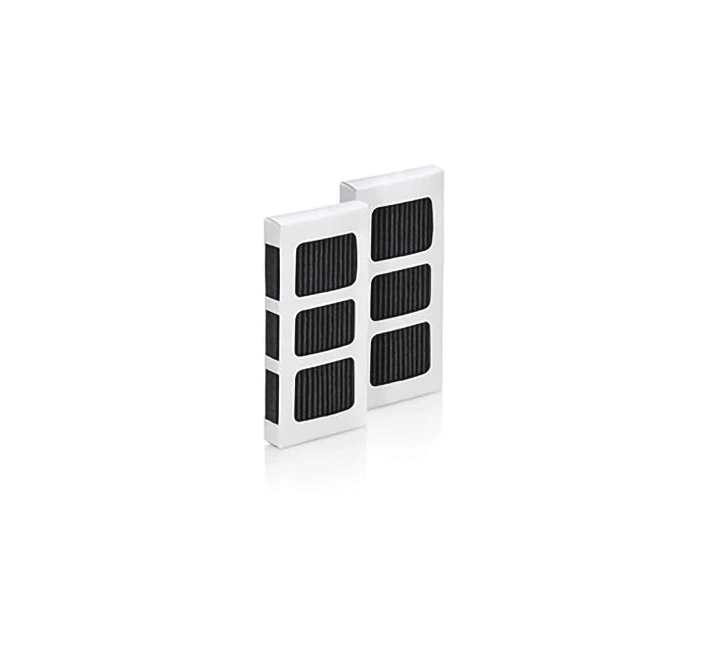 Frigidaire PAULTRA2 PureAir™ Filter (2 Pack)