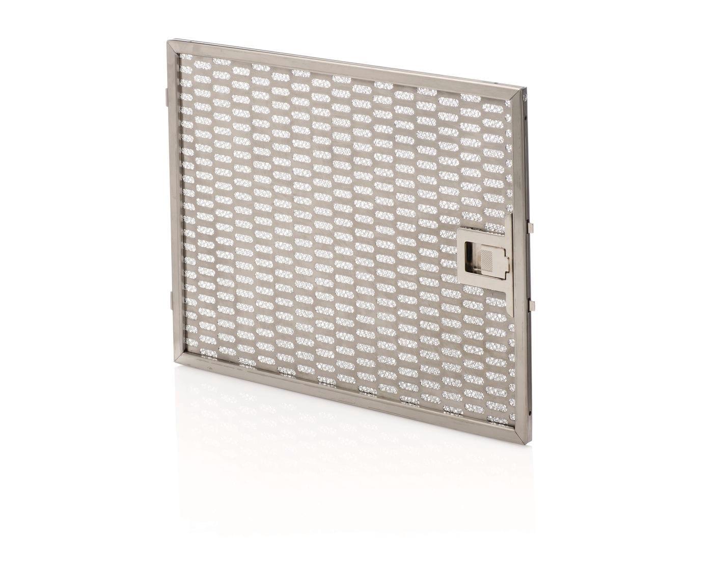 "Electrolux 9.5"" x 12"" Aluminum Range Hood Filter"