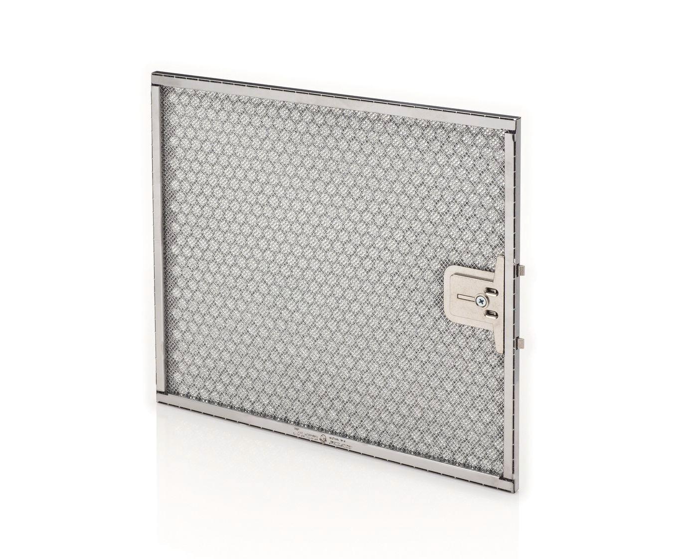"Frigidaire 10.5"" x 12"" Aluminum Range Hood Filter"
