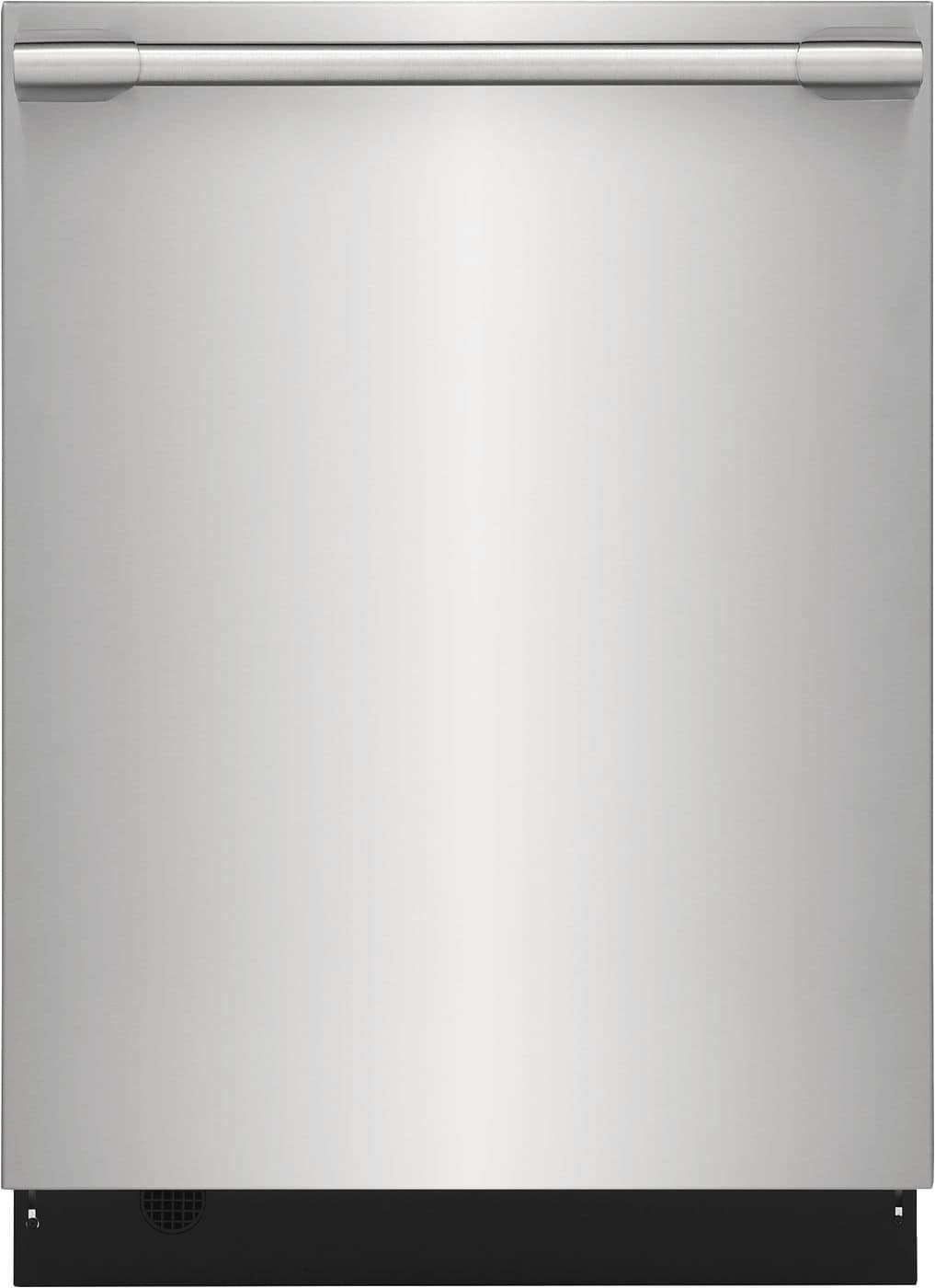 "Electrolux ICON Electrolux ICON® 24"" Built-In Dishwasher with Perfect Dry™ System"