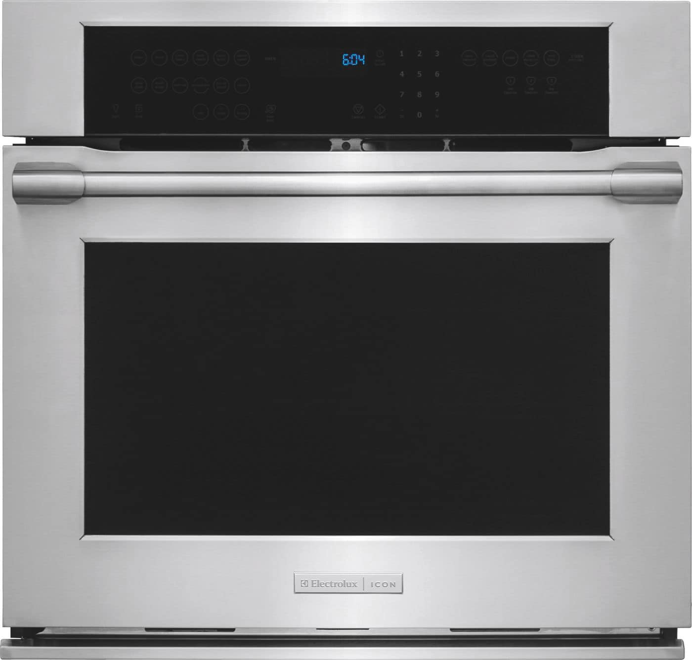"Electrolux ICON Electrolux ICON® 30"" Electric Single Wall Oven"
