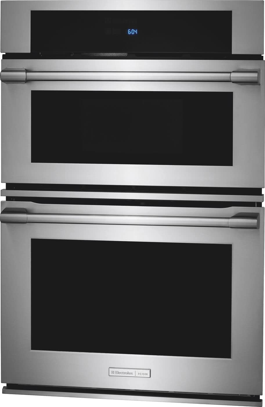 "Model: E30MC75PPS | Electrolux ICON Electrolux ICON® 30"" Microwave Combination Oven"