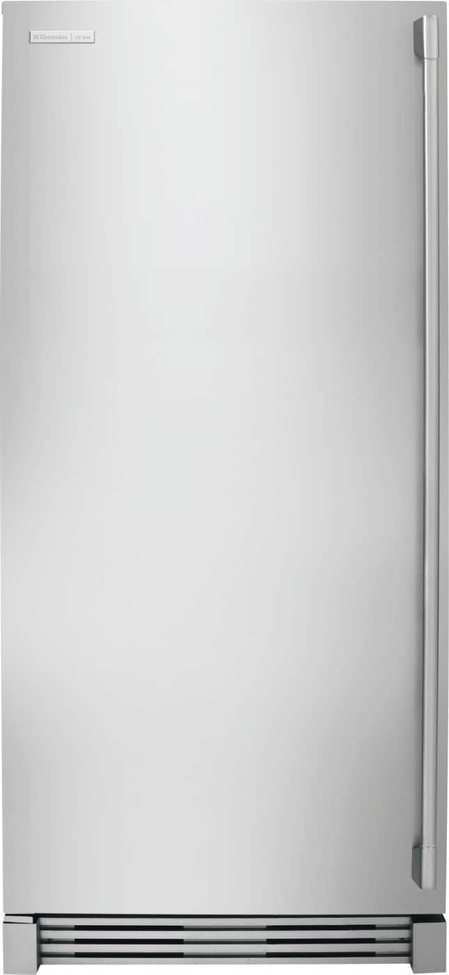 "Electrolux ICON Electrolux ICON® 32"" Built-In All Freezer"