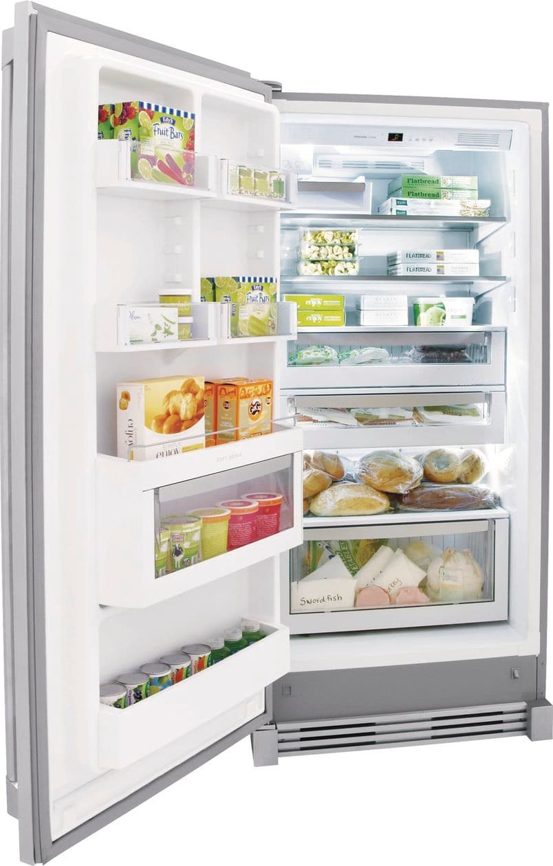 """Model: E32AF85PQS 