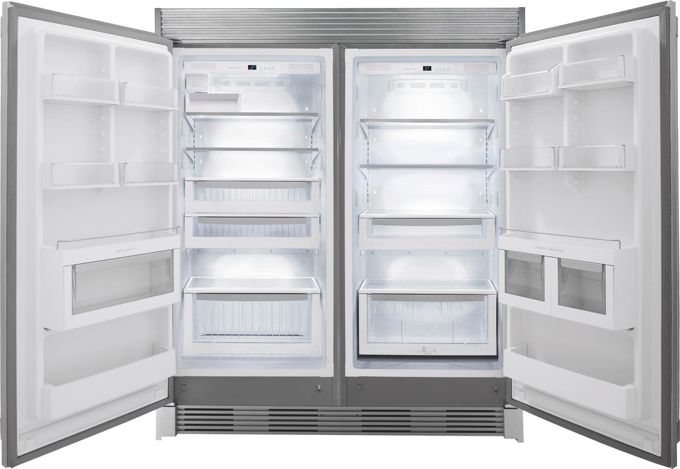 "Electrolux ICON Electrolux ICON® 32"" Built-In All Refrigerator"