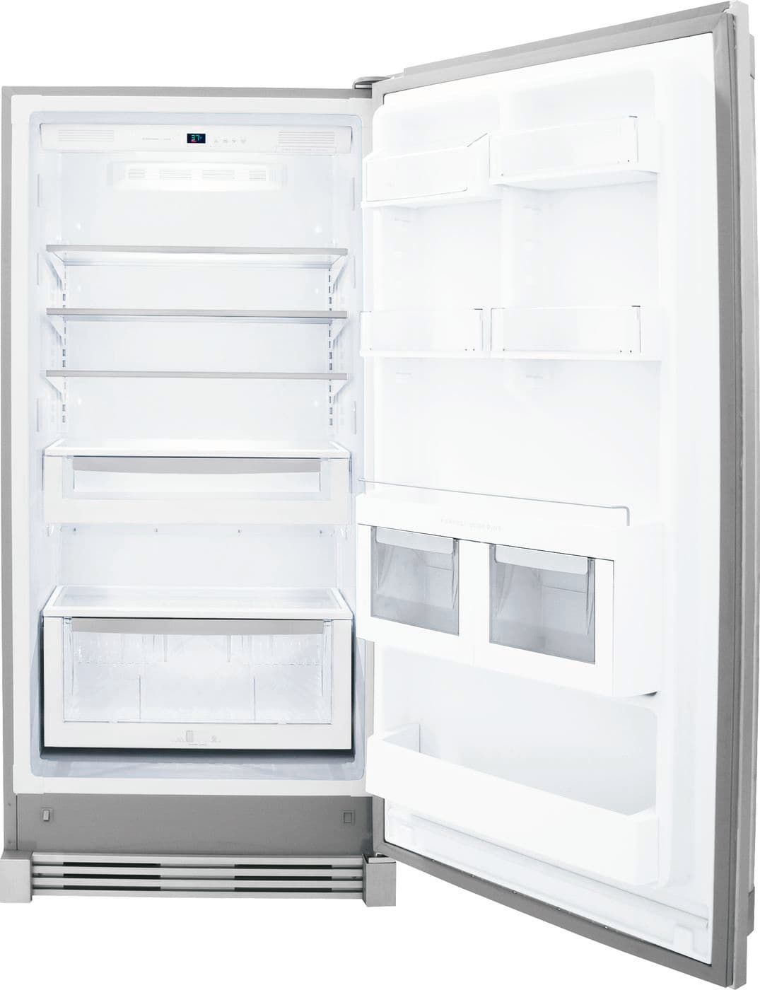 "Model: E32AR85PQS | Electrolux ICON Electrolux ICON® 32"" Built-In All Refrigerator"