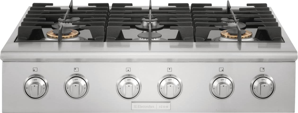 """Model: E36GC76PRS 