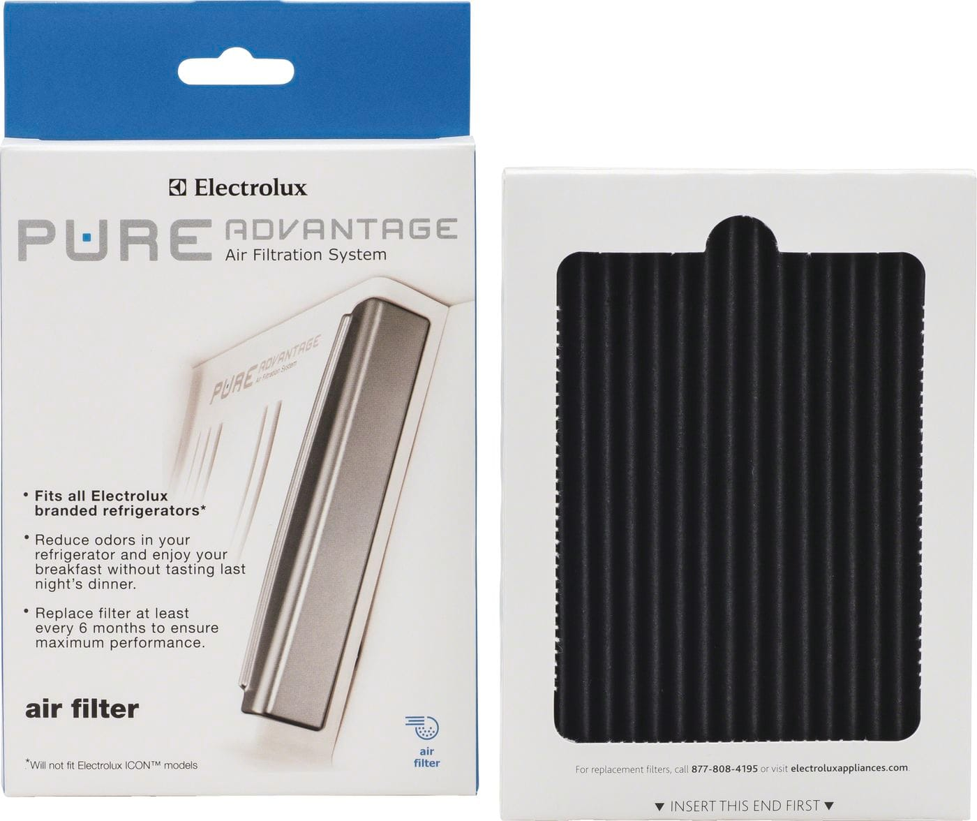 Electrolux Pure Advantage® Air Filter