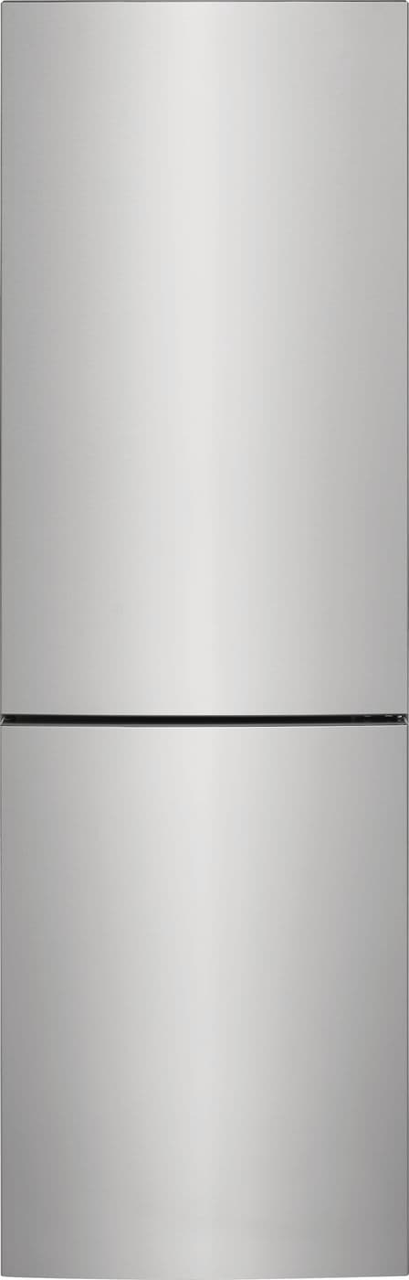 Electrolux 11.8 Cu. Ft. Bottom Freezer Refrigerator