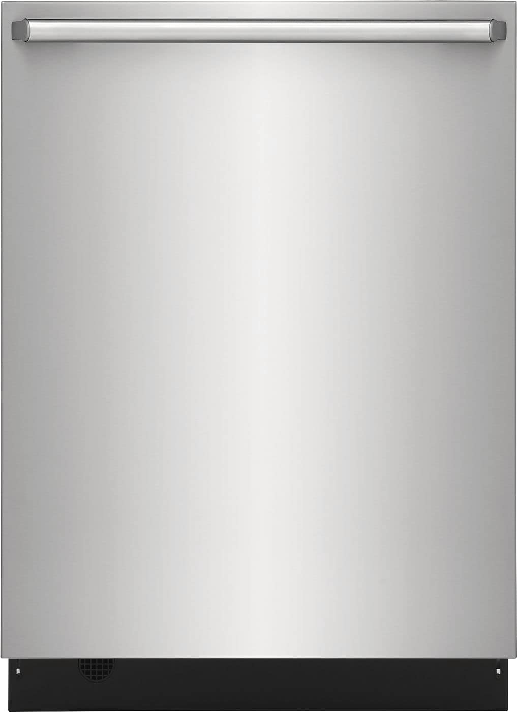 """Electrolux 24"""" Built-In Dishwasher with Perfect Dry™ System"""