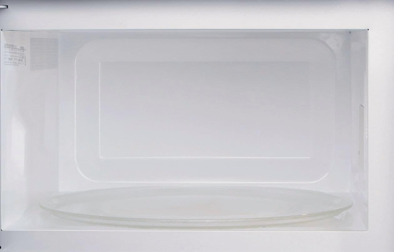 """Model: EI24MO45IBEI27MO45TW   Electrolux 27"""" Built-In Microwave Oven"""