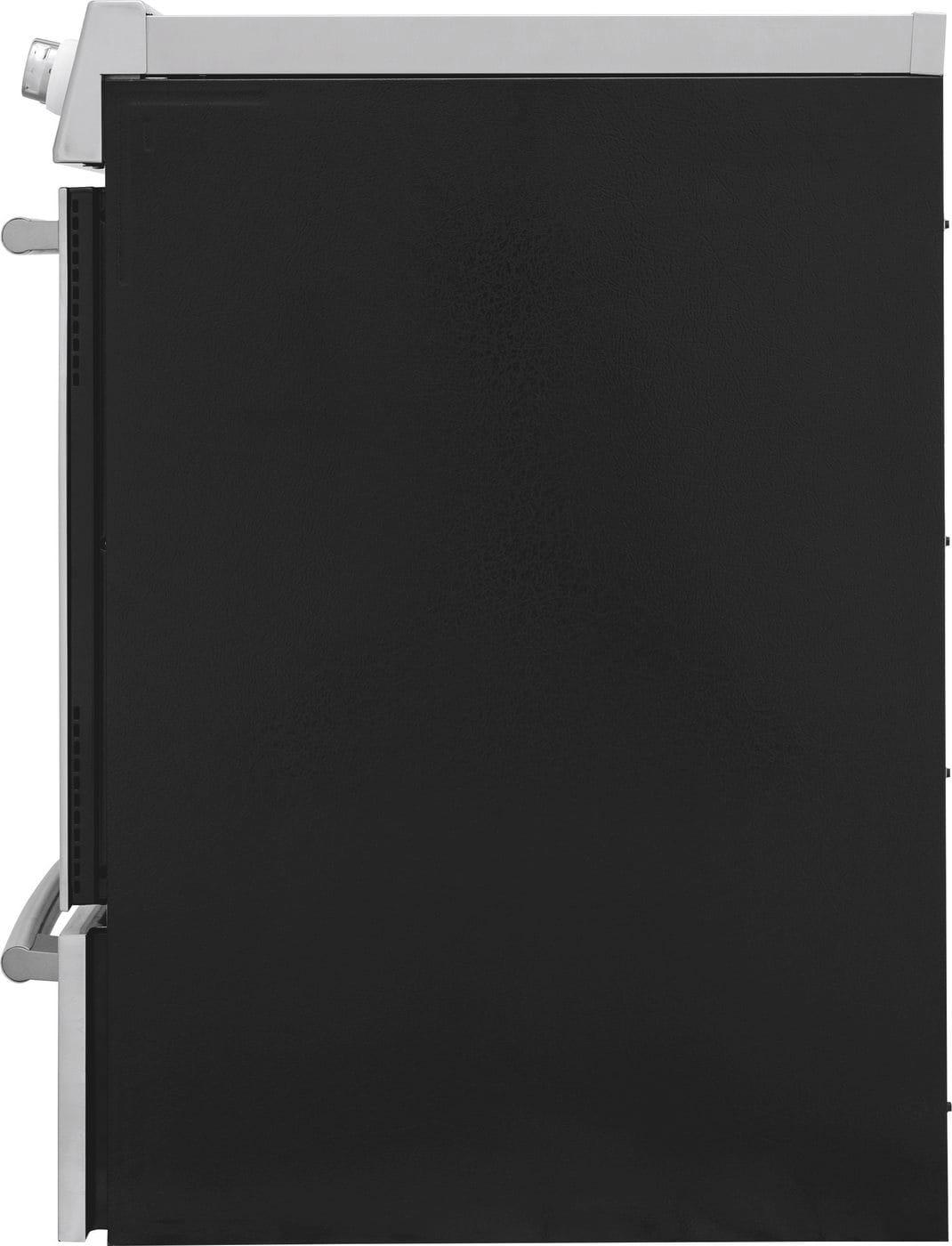 Model: EI30EF45QS | 30