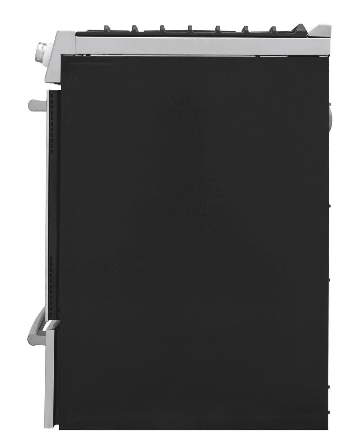 Model: EI30GF45QS | 30