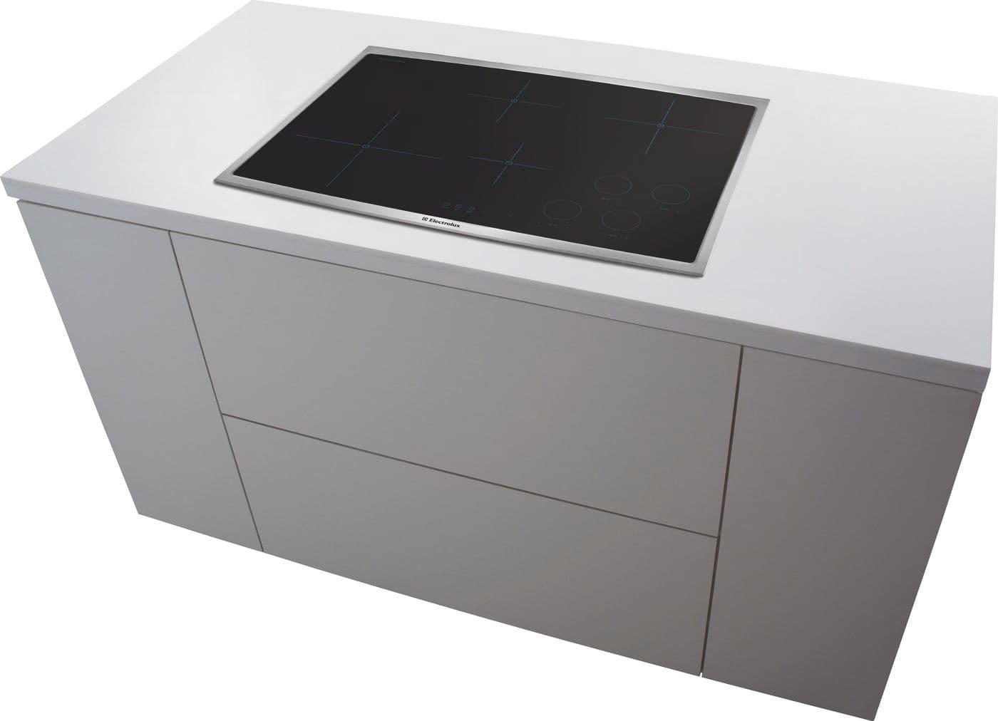 Model: EW30IC60LS | 30