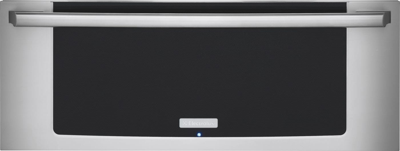 "Electrolux 30"" Built-In Warmer Drawer"