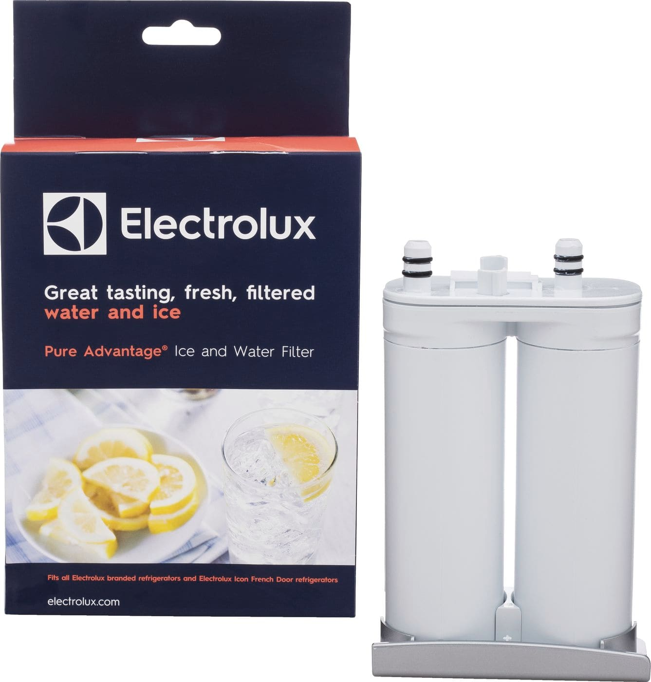 Electrolux PureAdvantage™ Water Filter