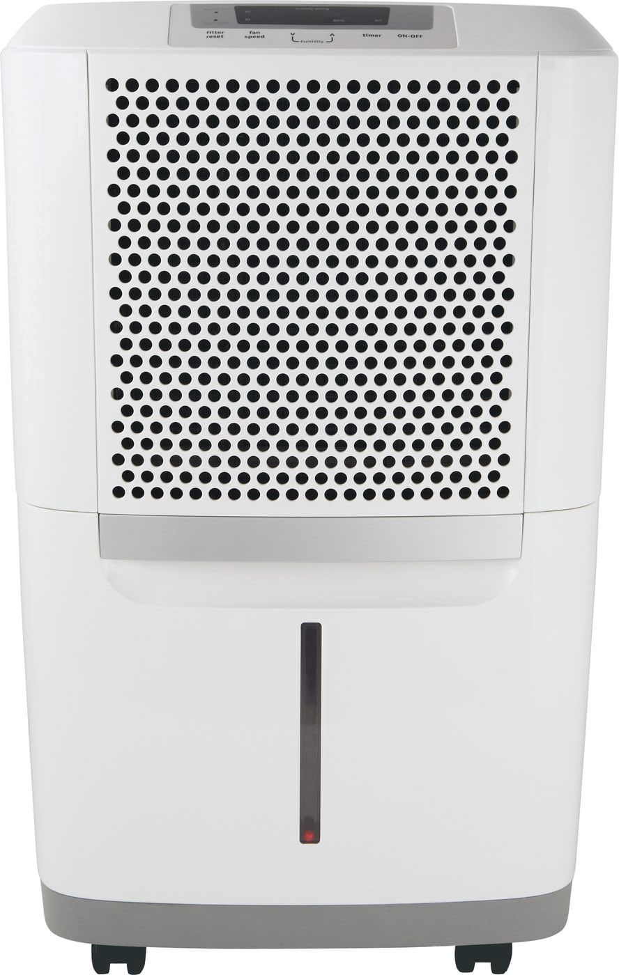 70 Pint Capacity Dehumidifier