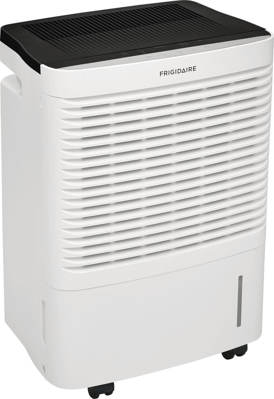 Model: FAD954DWD | Frigidaire Extra Large Room 95 Pint Capacity Dehumidifier