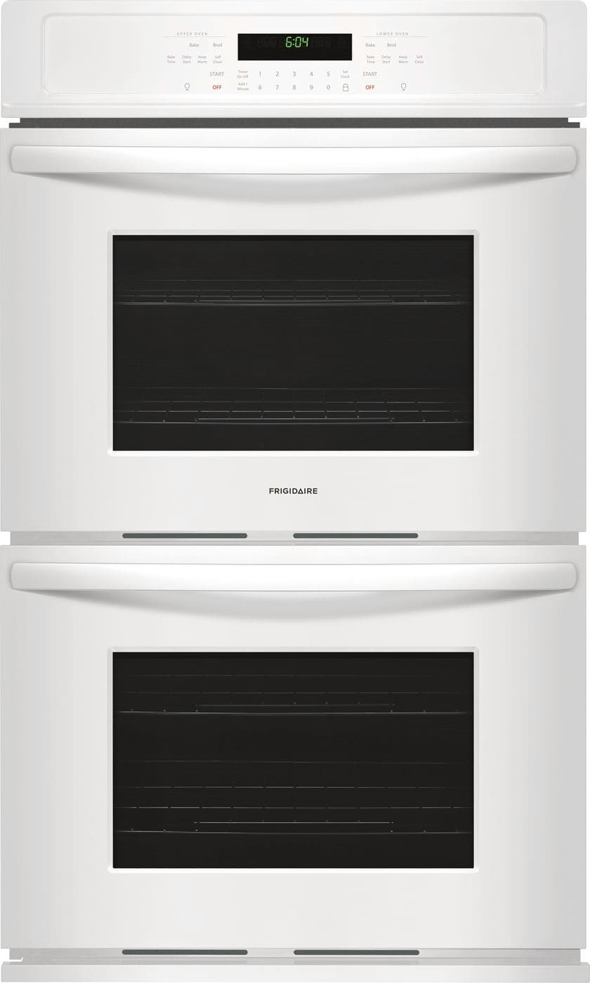 "Frigidaire 27"" Double Electric Wall Oven"